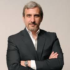 Paolo-Giordano-IDB-economist