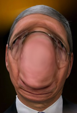 apples-tim-cook-a-monster-in-america