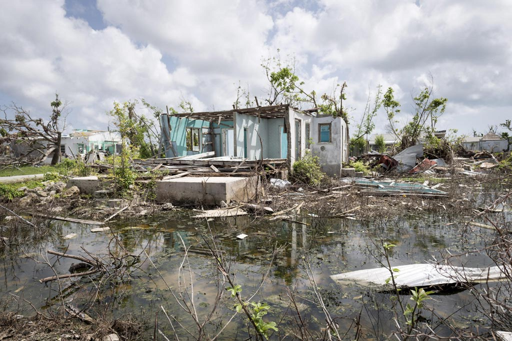 barbuda-after-the-hurricane