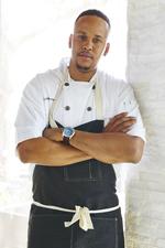 chef-fowles-jamaica