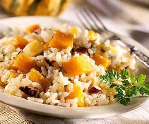 coconut-pumpkin-rice-caribbean-recipe-of-the-week