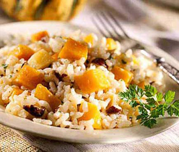 coconut-pumpkin-rice-caribbean-recipe-of-the-week