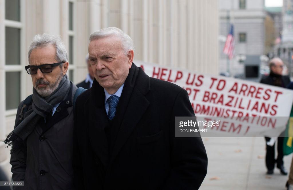 fifa-corruption-trial