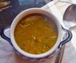 caribbean-recipe-of-the-weekfish-tea