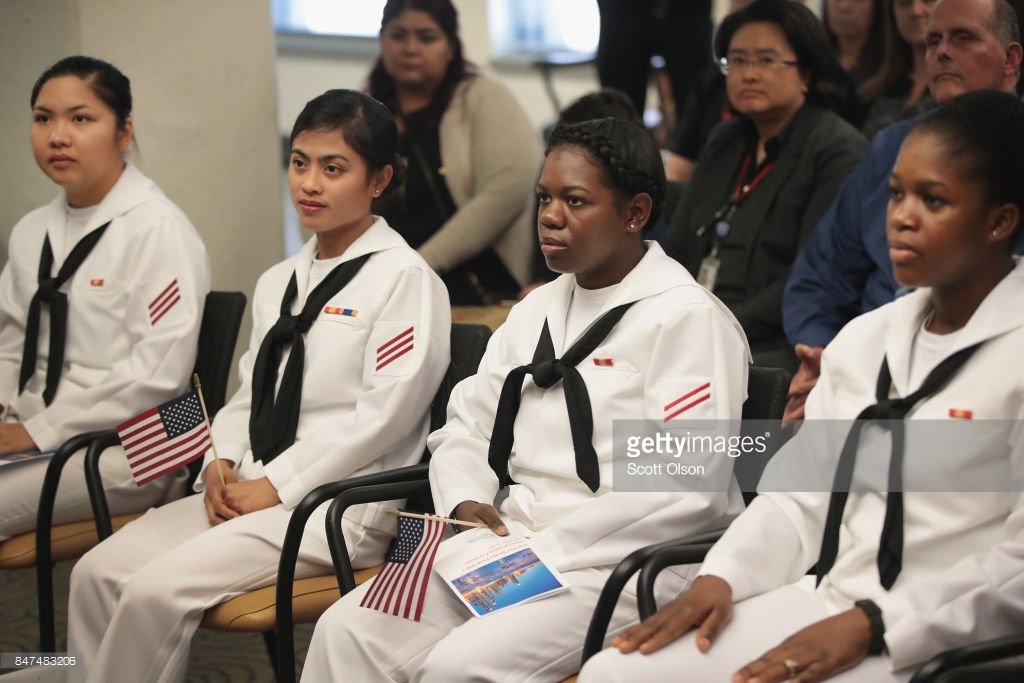 Foreign-born-us-miliary-personnel