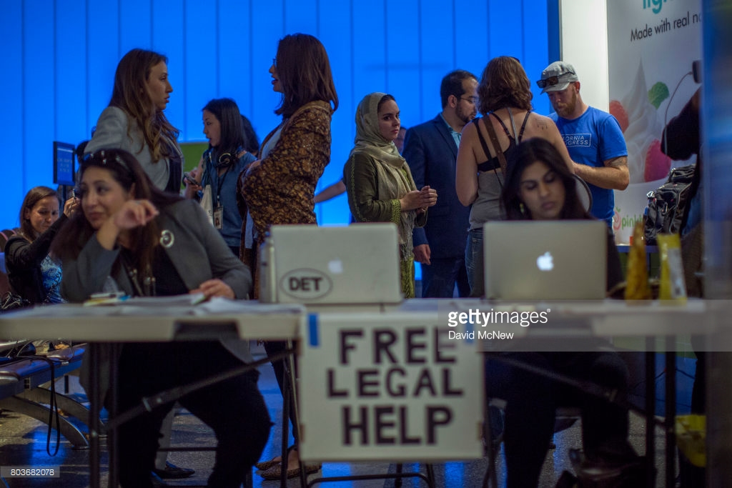free-legal-help