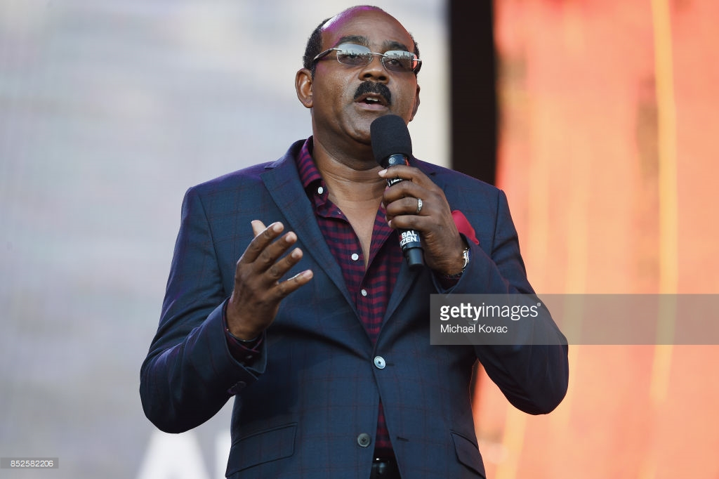 gaston-browne-is-being-sued-for-defamation