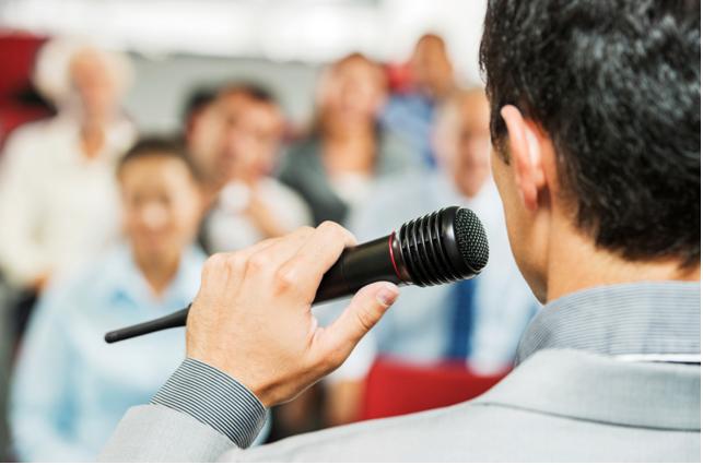 giving-a-good-presentation