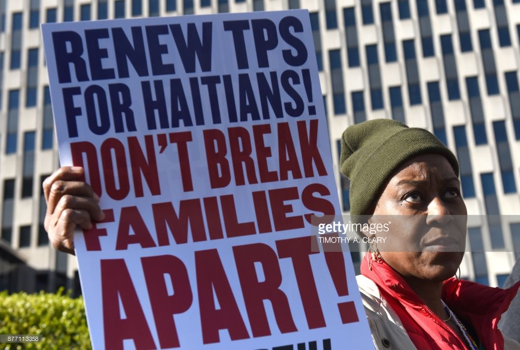 haitians-rally-for-tps