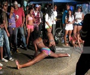 jamaican-dancehall