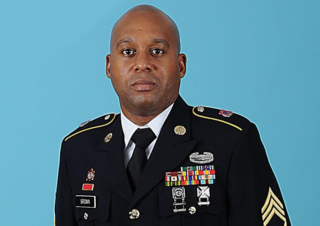 jamaican-sergeant-hughton-brown