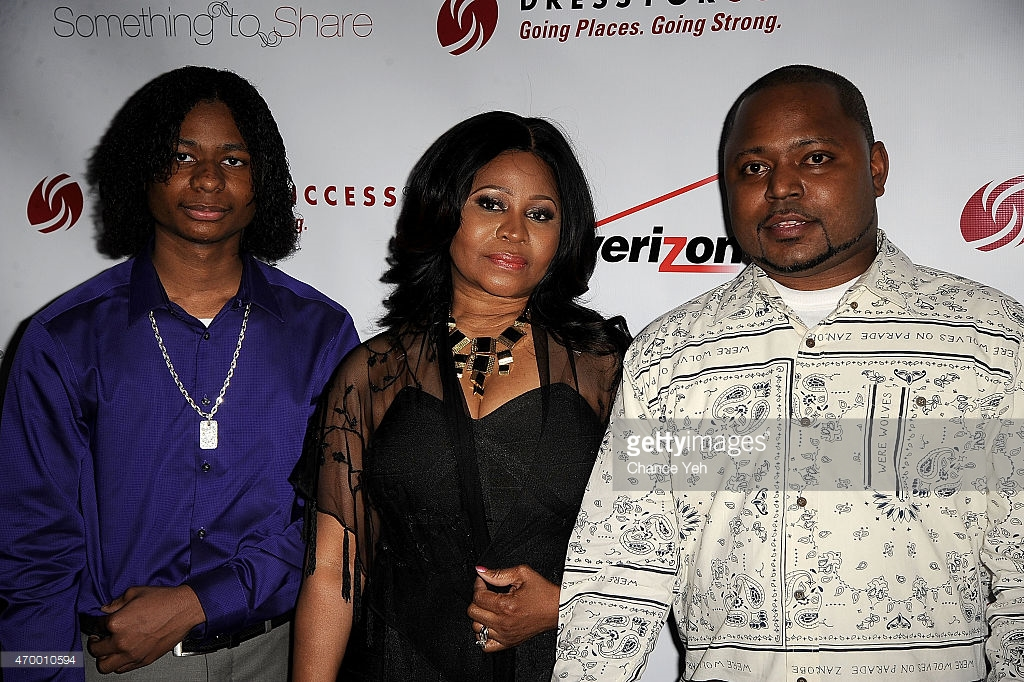 jelani-maraj-convicted