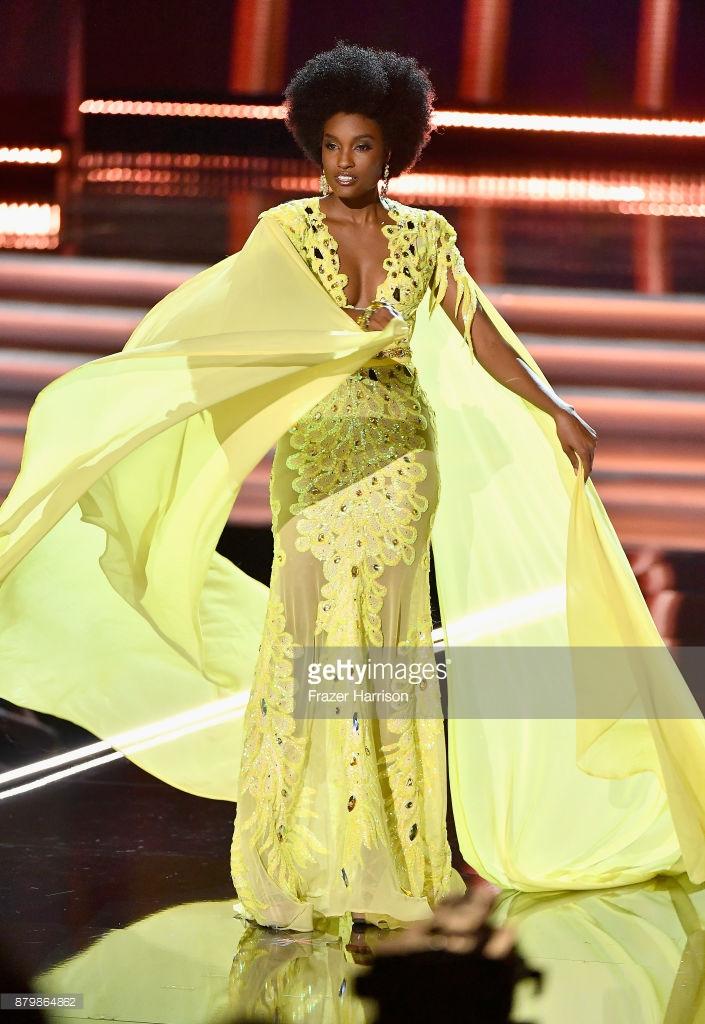 miss-jamaica-davina-bennett