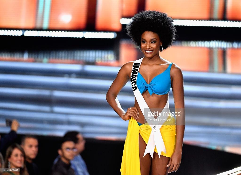 miss-jamaica-universe-2017