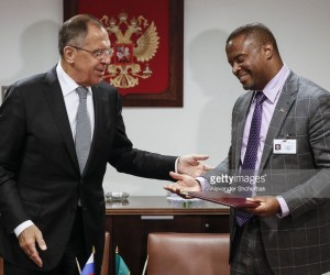 russia-st-kitts-foreign-minister