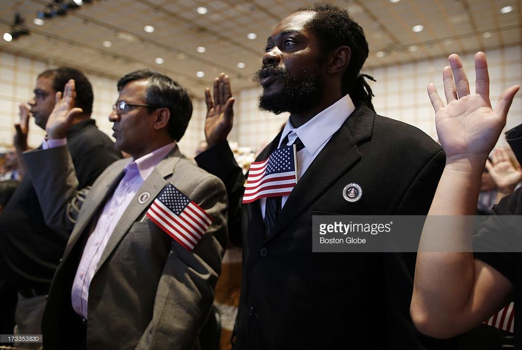 us-naturalization-ceremonies