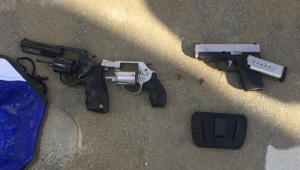 Bahamaian-busted-palmbeach-gun-bust