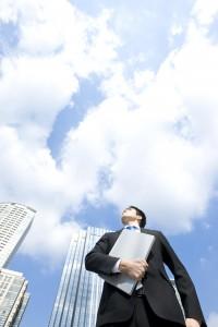 Cloud-Carib- Ltd