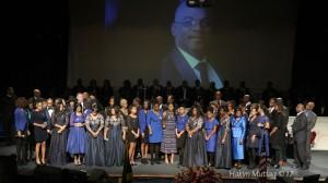 lowell-hawthorne-funeral