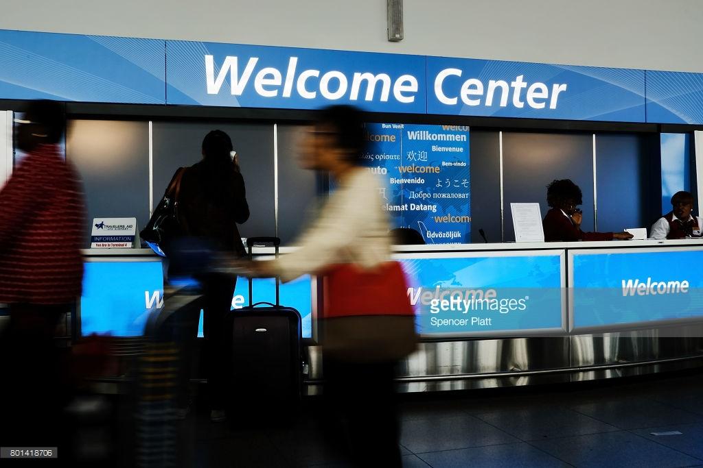 JFK-NY-airport-arrivals