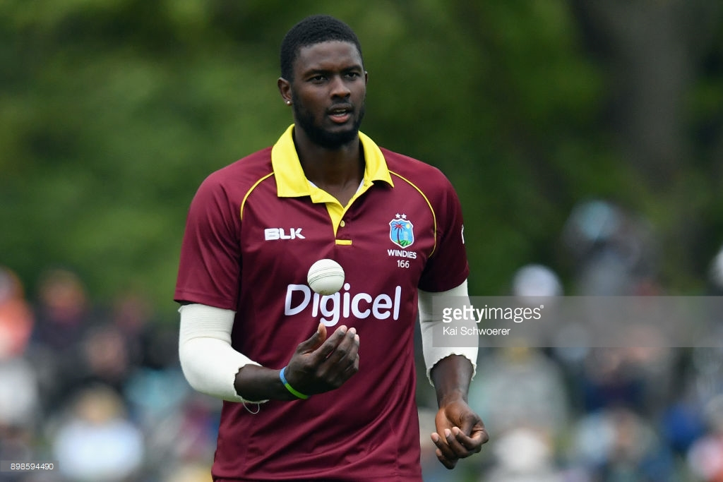 Windies-Jason-Holder