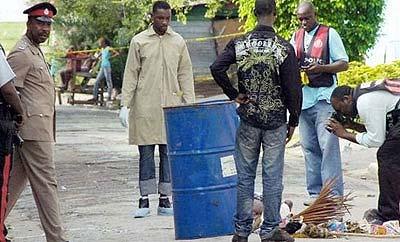 jamaica-murder-rate