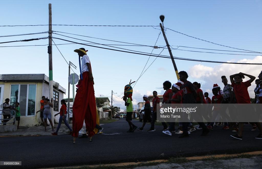 puerto-ric-christmas