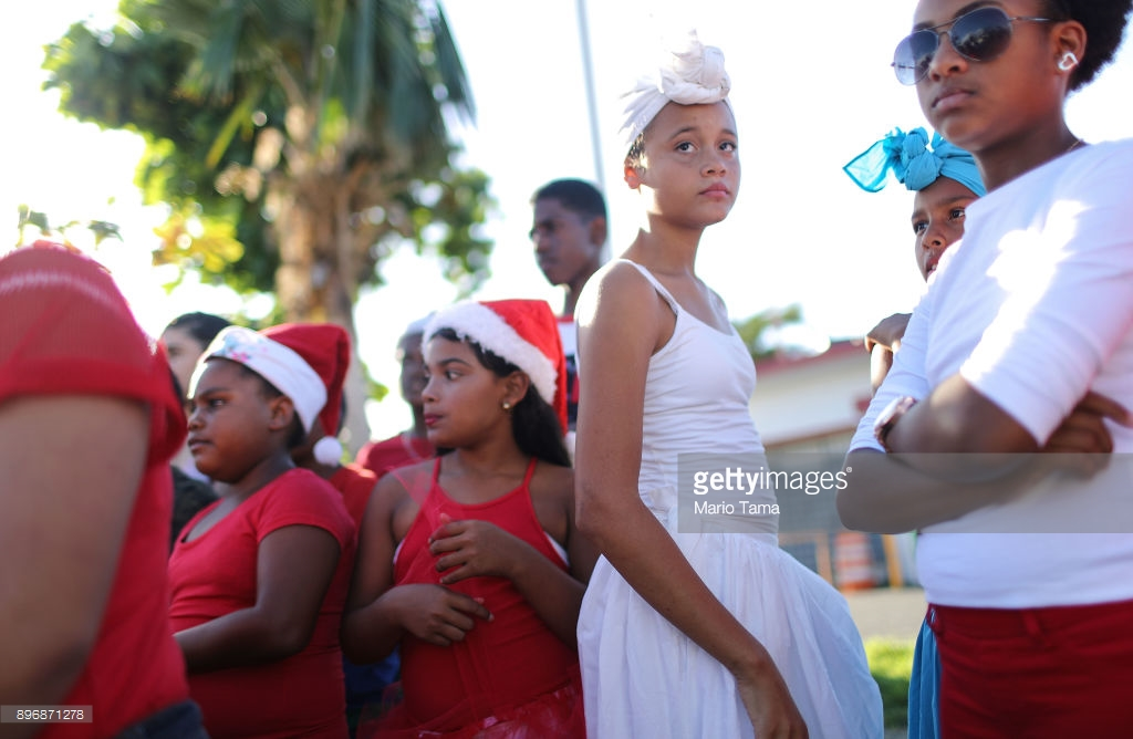 puerto-rico-chrismas