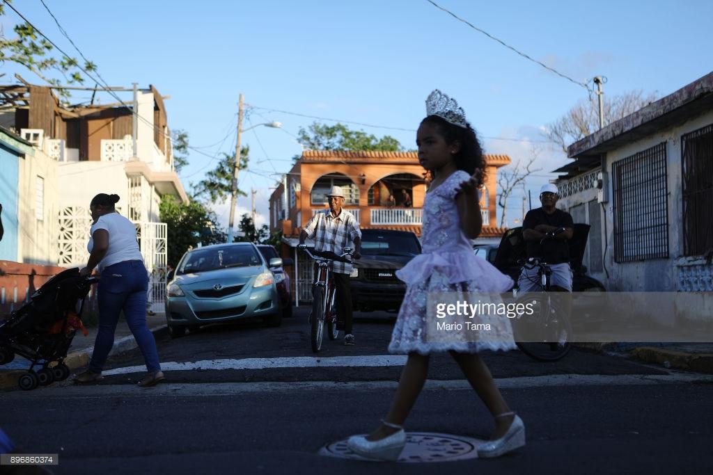 puerto-rico-christmas-parade