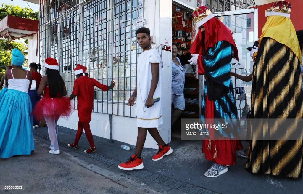 puerto-rico-christmas2017