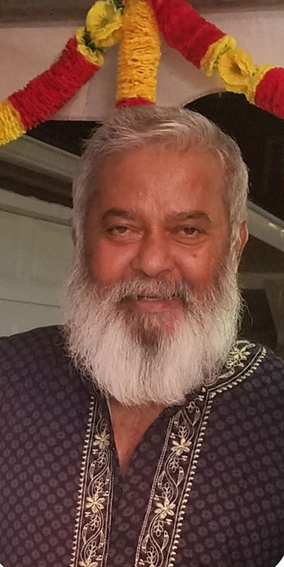 ramesh-kallicharan-dead-at-68