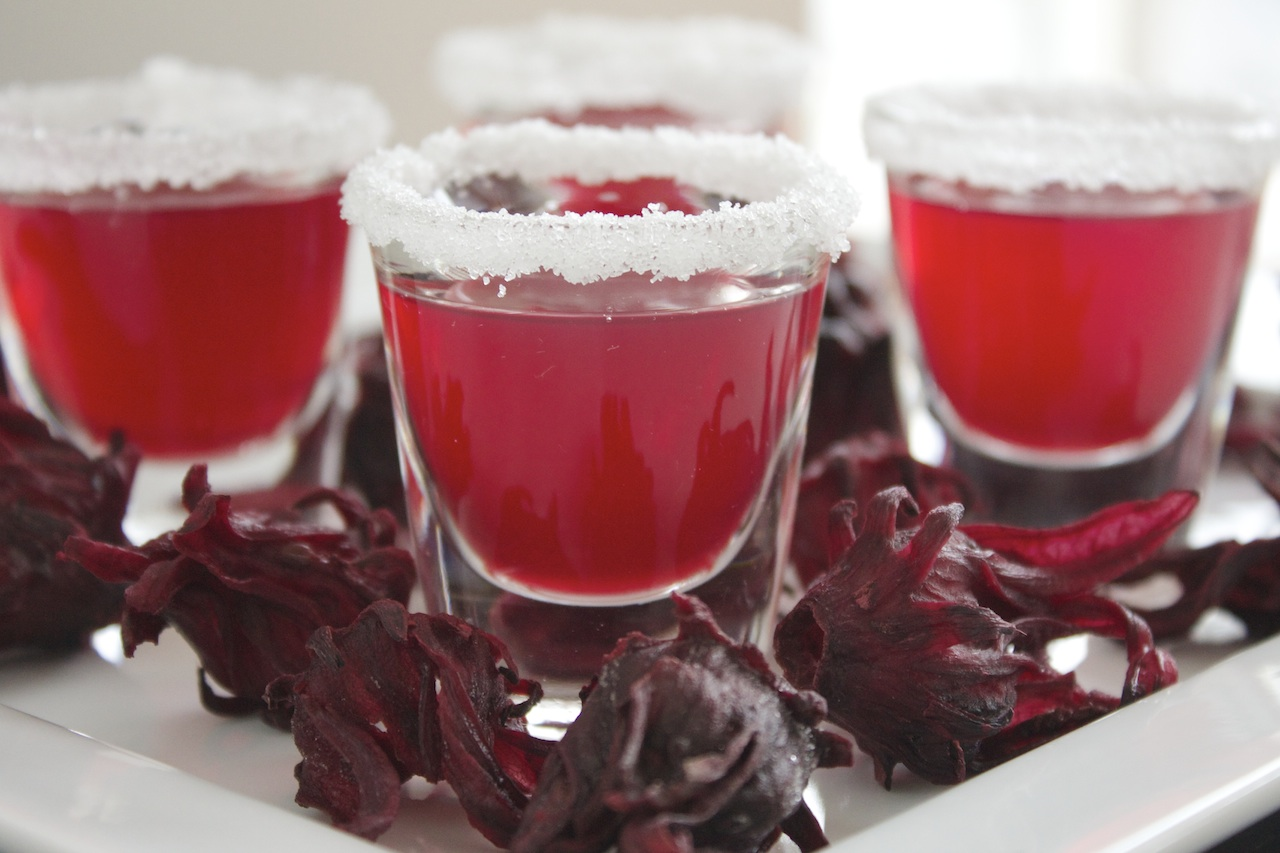 sorrel-caribbean-christmas-recipe