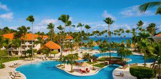 Dreams-Palm-Beach-DR