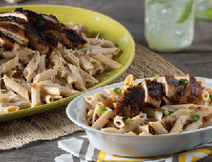 Jerk_Chicken_pasta