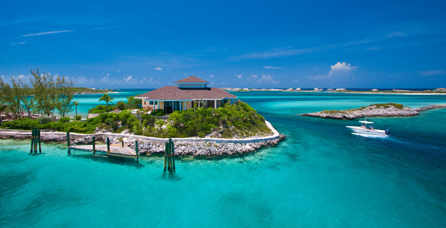 Sandals-Emerald-Bay-Great-Exuma