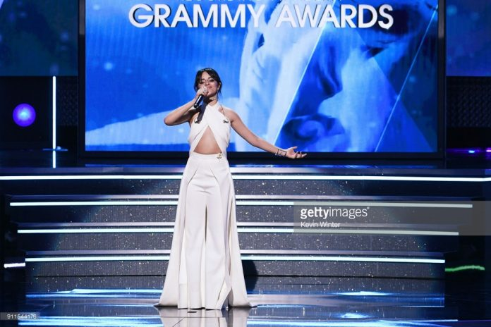 camila-cabello-on-stage-at-2018-grammys