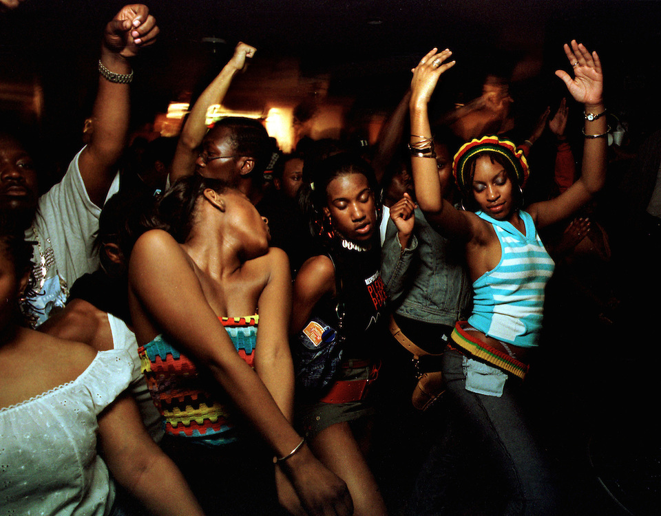 impact of dancehall music on society Bad music dancehall said to cause evil stir  dancehall is a genre that has created income for many of the people that society has thrown aside a me use dancehall .