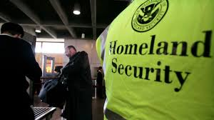 department-of-homeland-security-ban