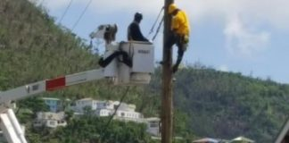 dominica-is-slowly-getting-back-power