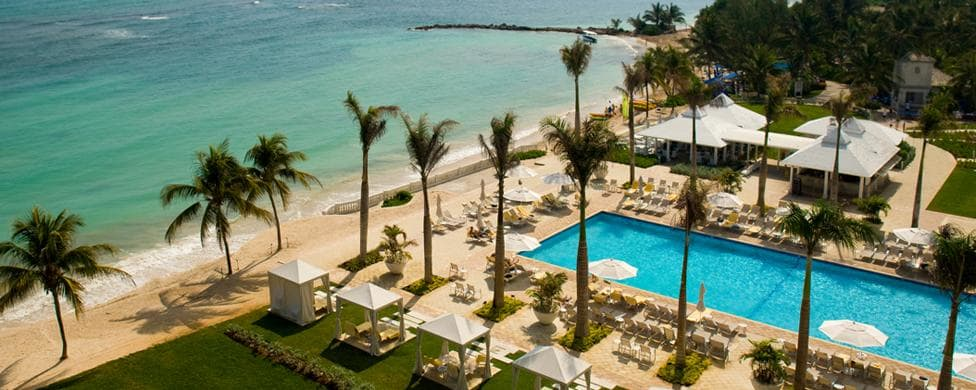 hilton-rose-hall-jamaica