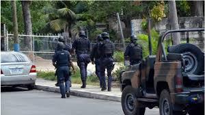 jamaica-army-in-st-james-jamaica