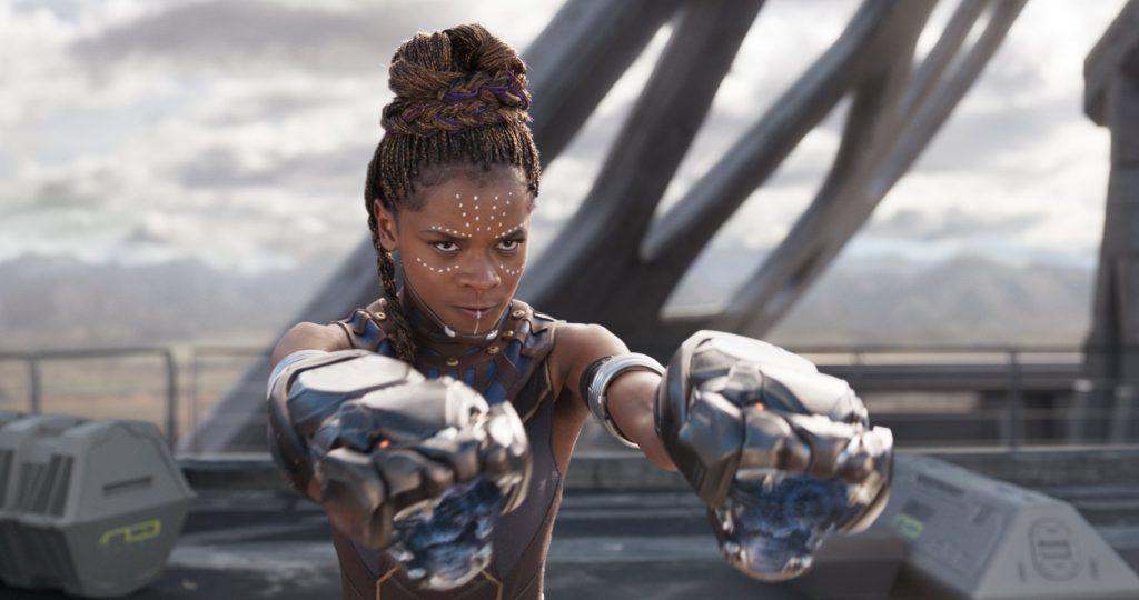 caribbean-blackpanther-actress