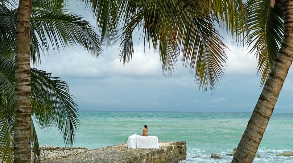 round-hill-resort-mobay-jamaica