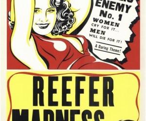 trump's-war-on-marijuana