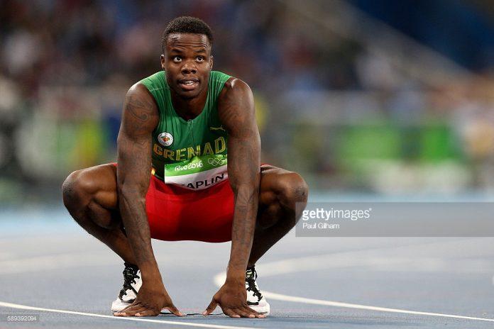 Bralon-Taplin-grenada-star-athlete