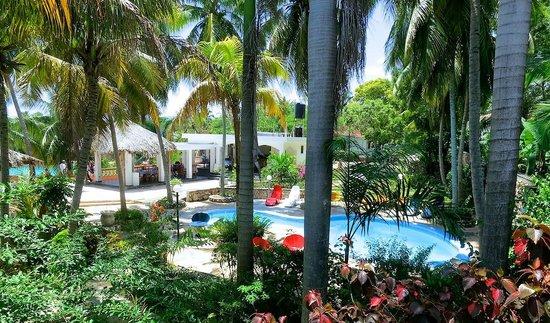 Cyvadier-hotel-caribbean-bargain-haiti