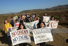 DREAMERs-protest-tough-us-immigration-changes