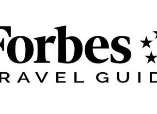 Forbes_Travel_Guide