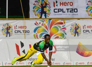 Hero-Caribbean-Premier-League