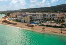 Iberostar-Grand-Hotel-Rose-Hall-Montego-Bay-Jamaica
